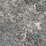 Earth/Ground texture #4 - Seamless - 1K