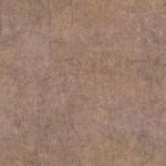 Sandstone - Seamless - 1K.