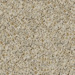 Pumice stone - Seamless - 2K.