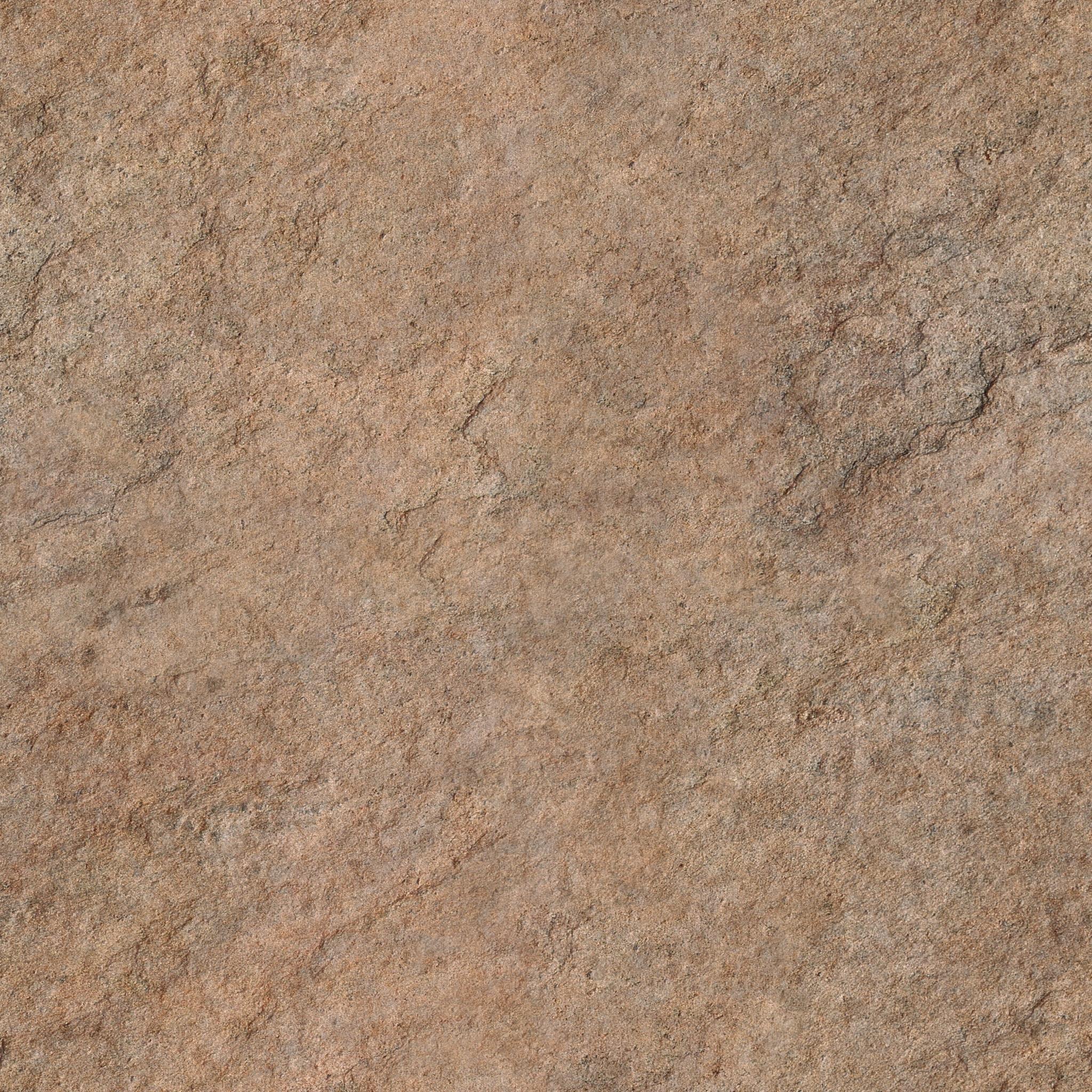 Sandstone - Seamless - 2K.