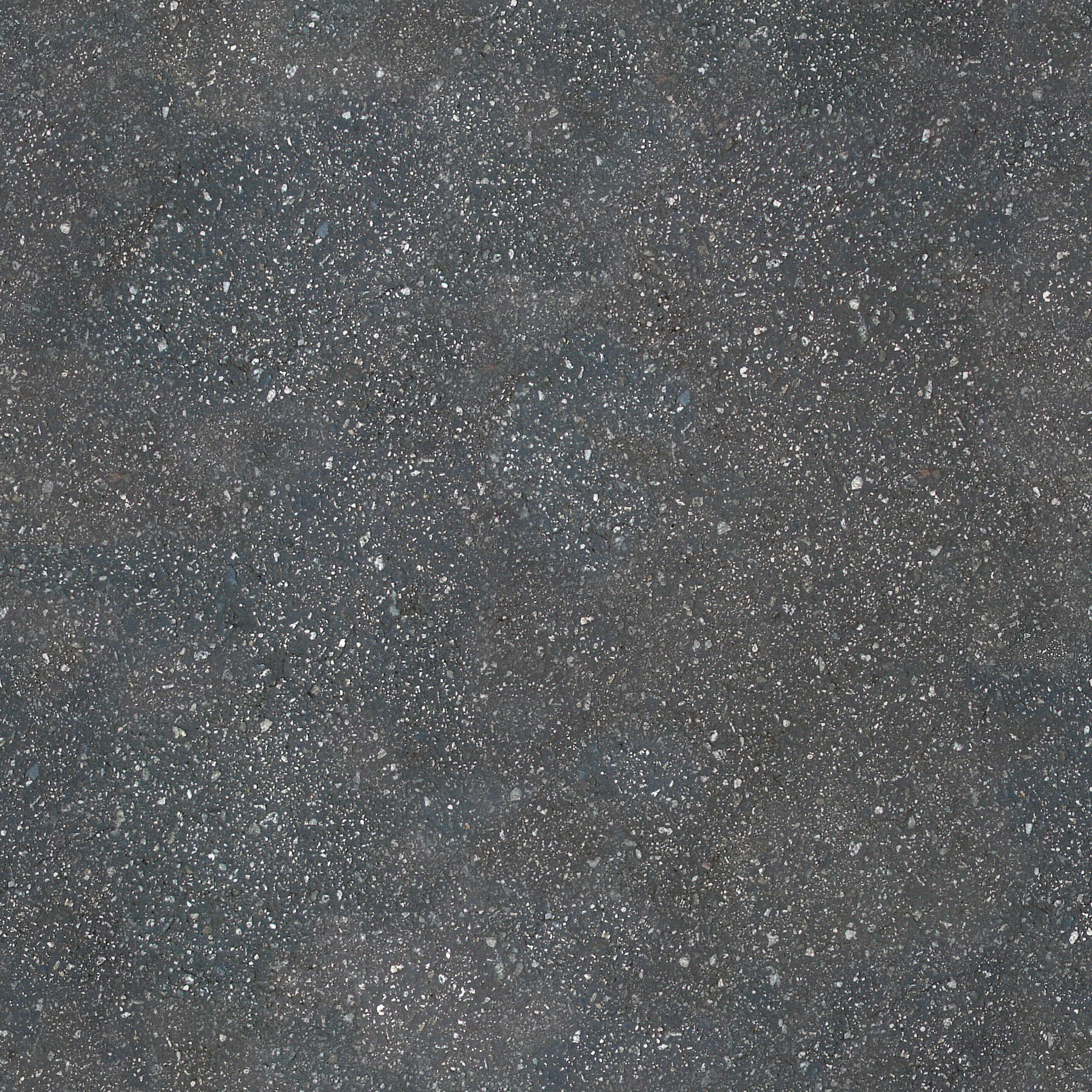 Paved texture #1 - Seamless - 2K
