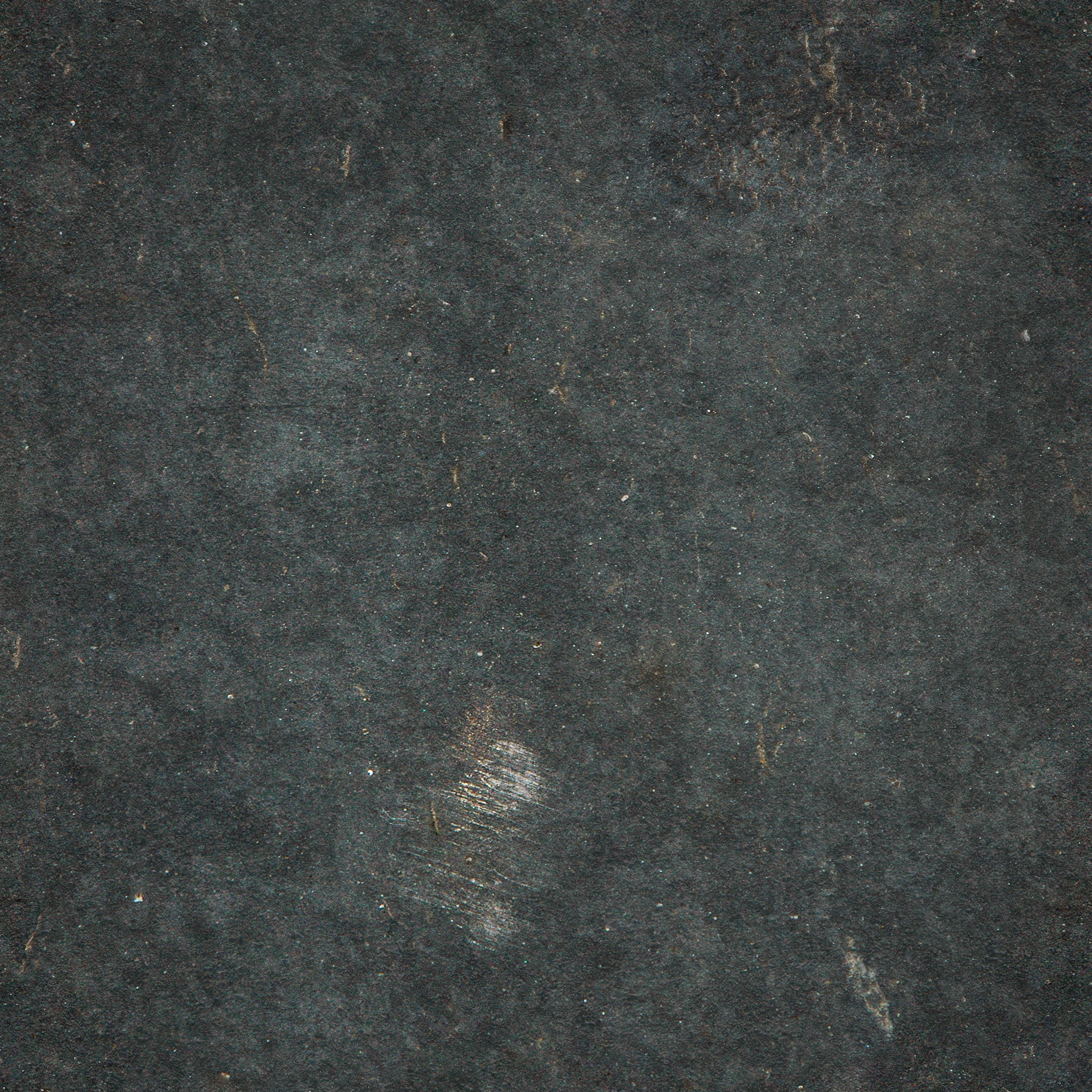 Paved texture #2 - Seamless - 2K