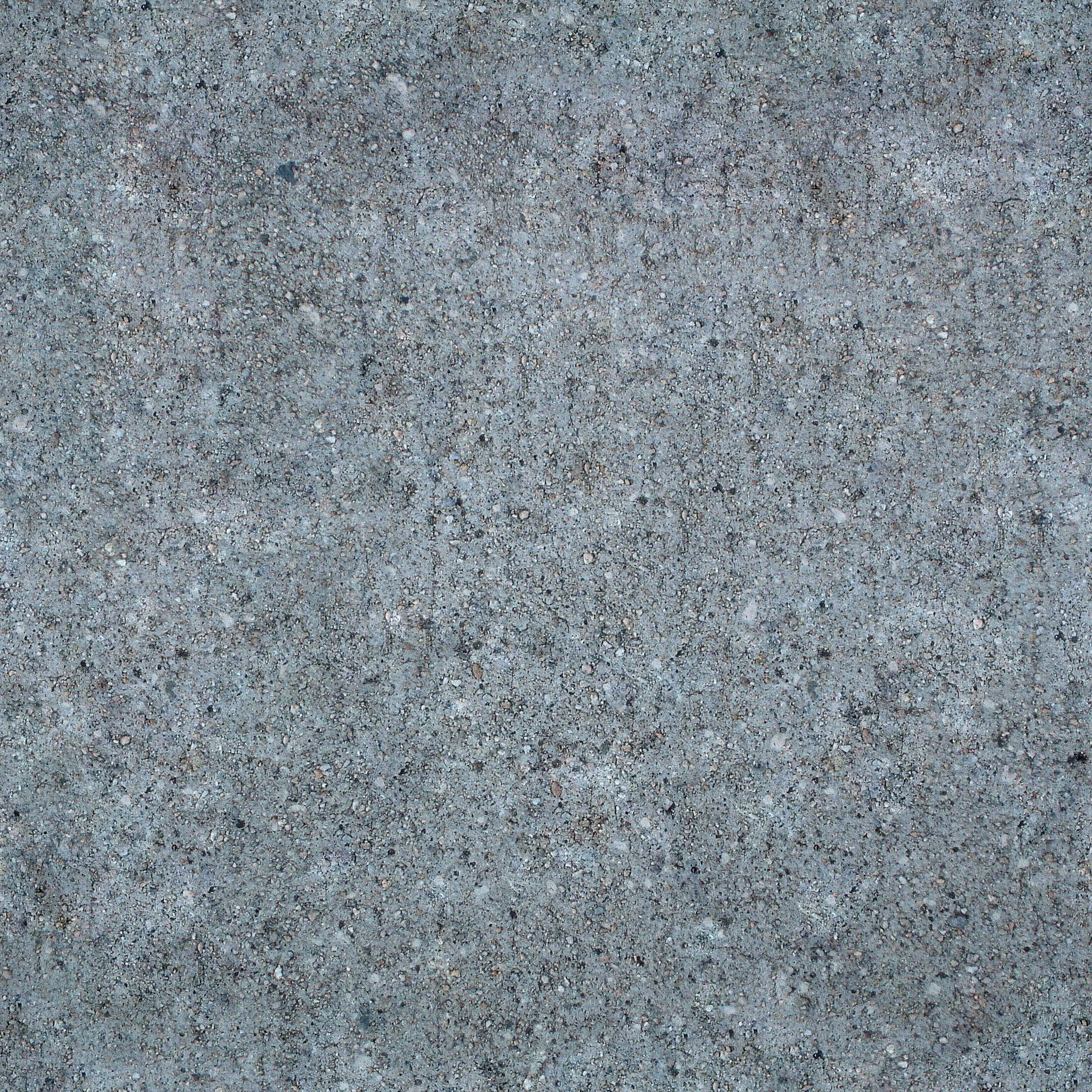 Paved texture #3 - Seamless - 2K