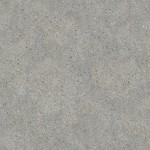 Paved texture #4 - Seamless - 2K