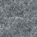 Paved texture #5 - Seamless - 2K