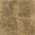 Misc. Texture #1 - Seamless - 2K