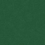 Misc. Texture #4 - Seamless - 1K