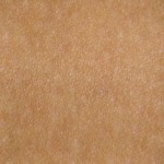 Misc. Texture #5 - Seamless - 1K