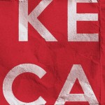 keepcalmand_callit_detail01